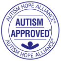 Autism-Approved