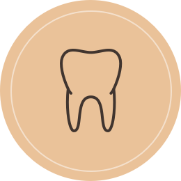icon-dental.png