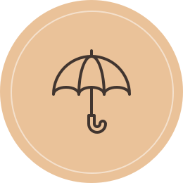 icon-insurance.png