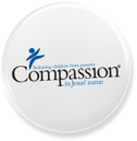 logo-compassion.png