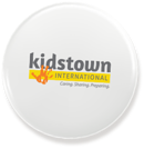 Kidstown International