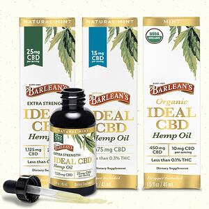 CBD Liquid Grous for Web no HA