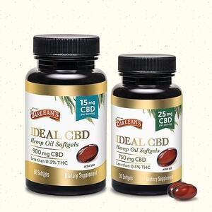 CBD Softgels for Web no HA