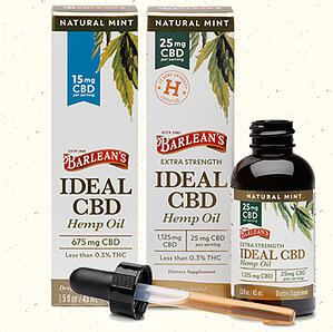 CBD Tinctures for Web 1020