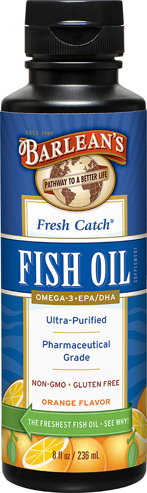 Fish.Oil.Fresh.Catch.Orange.8oz.FG-10002.LA-00191-08.bottle.72dpi.web