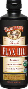 Flax.Oil.16oz.FG-10011.41100-07.bottle.72dpi