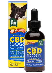 CBD for Dogs - Carousel image.png-1