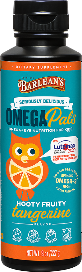 SD.Omega-Pals.Fish+Eye.Tangerine.8oz.FG-10184.LA-00028-00.bottle.72dpi-1